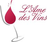 L'Ame des vins