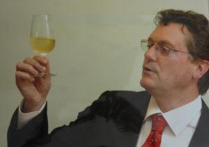 Robert Rouelle L'Ame des Vins